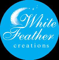whitefeathercreations.org